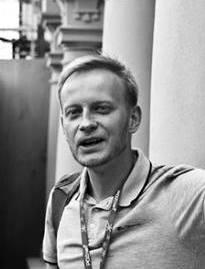 Marcin Fabiszak