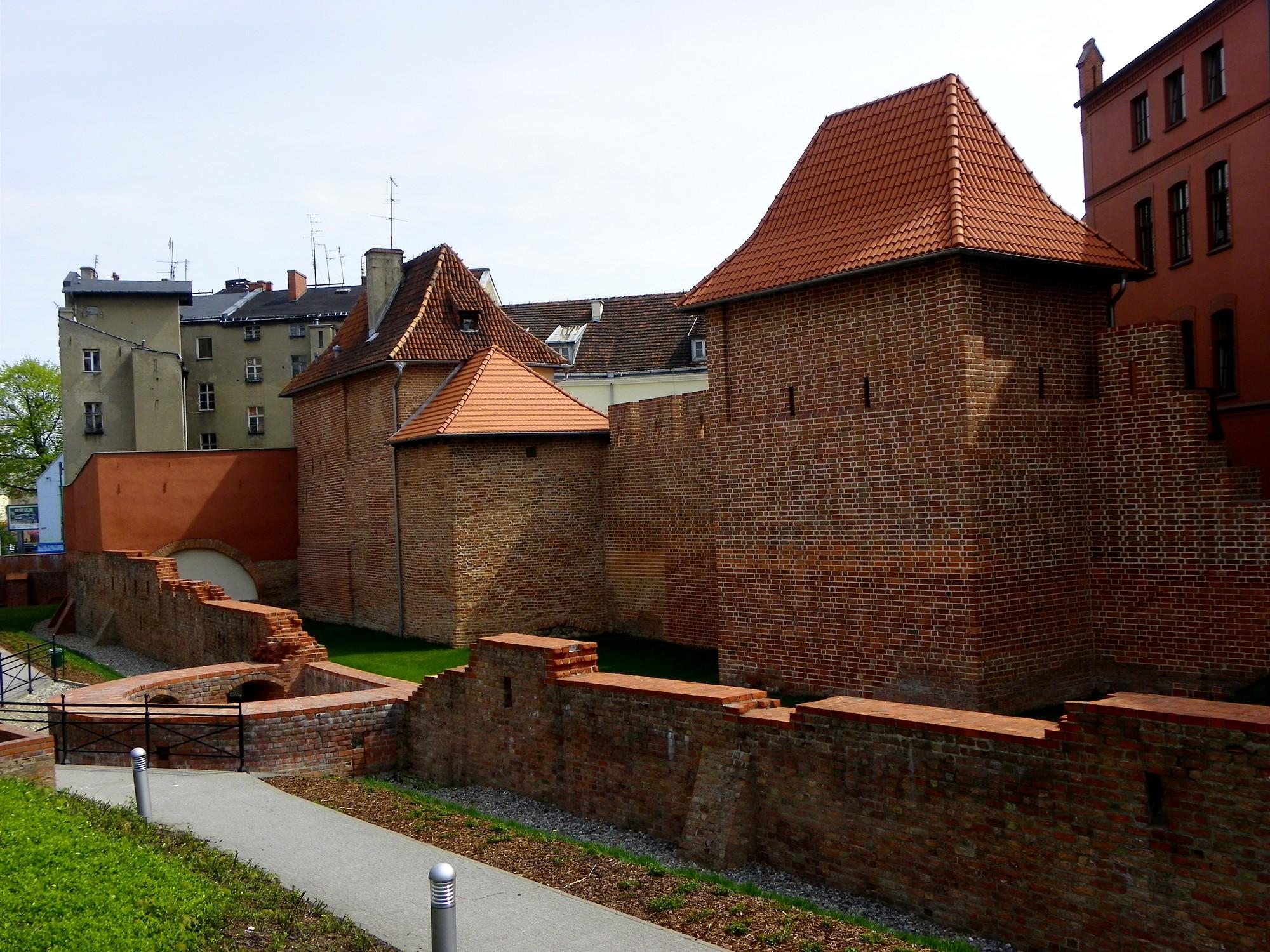 III Dni Twierdzy Poznań
