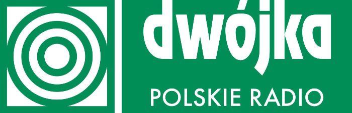 Oprowadzanie dla słuchaczy Dwójki Polskiego Radia