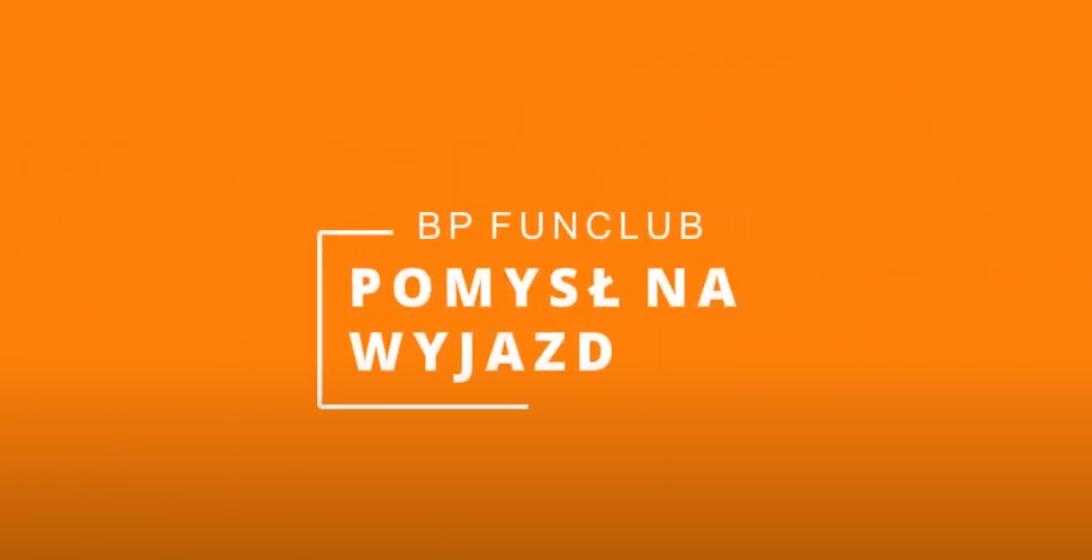 Z jakim dodatkowym miejscem połączyć kilkudniową wycieczkę do Poznania i Wielkopolski?